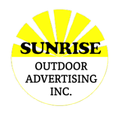 Sunrise Outdoor Advertising Inc.
